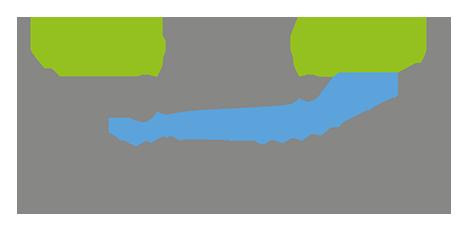 GLASHÜTTE HALTERN Logo